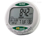 EXTECH CO200桌面型室内空气质量监控仪
