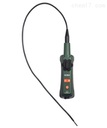 EXTECH HDV-WTX无线视频发射机