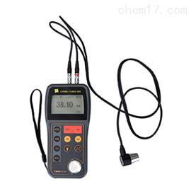 2130时代TIME®超声波测厚仪