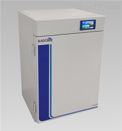 Herocell 180CO2,动物、植物细胞,二氧化碳培养箱