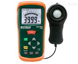 EXTECH LT300 LED照度计
