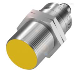 BES M30MN-PFC10B-S04G-D11德國巴魯夫BALLUFF电感式安全传感器