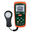 Extech LT300照度计LT-30数字照度仪
