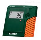 EXTECH CO30一氧化碳显示器