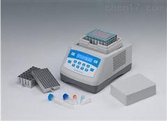 LH100-CLH100-C制冷型恒温混匀仪