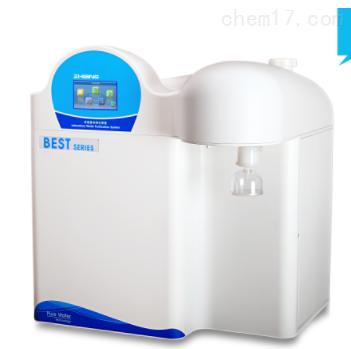 芷昂 超纯水系统水机(纯水进水)