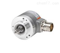 E6C3-CWZ3XH 3600P/R 2M光电式增量型编码器 机床 正品欧姆龙
