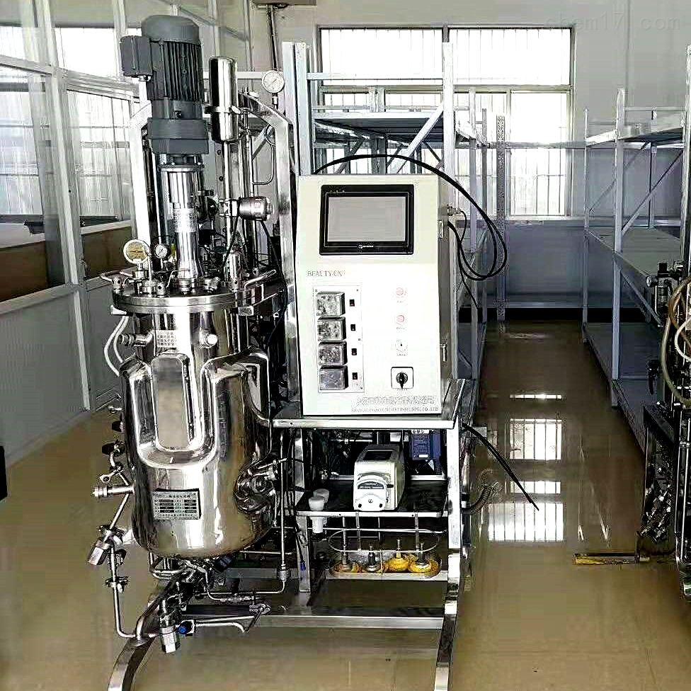 上门回收实验室设备高价回收