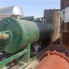 CY-47二手化工耙式干燥机质量保证