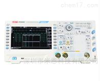 UPO9202Z/UPO9352Z/UPO9502优利德UPO9000Z系列数字荧光示波器