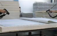 TECHNOMELT AS 4997汉高软体家具粘接胶