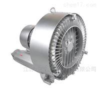 HRB-920-S216.5KW高压风机