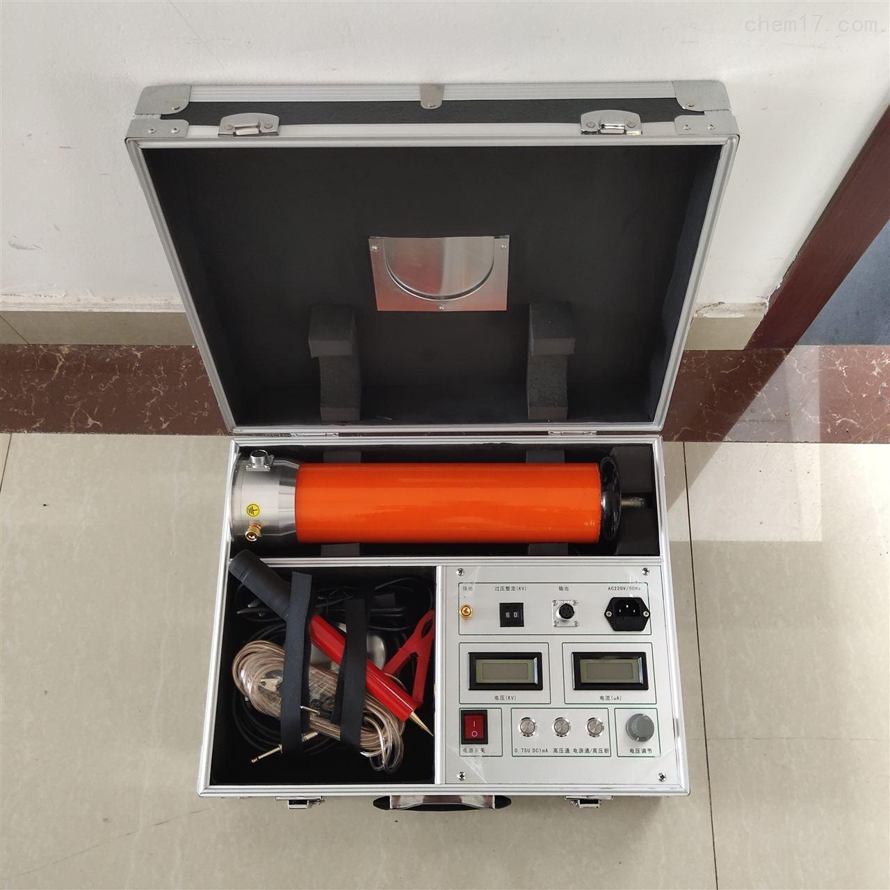 江苏电力承装修试五级资质办理条件