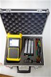 SLBM-B台式三相电能表效验仪