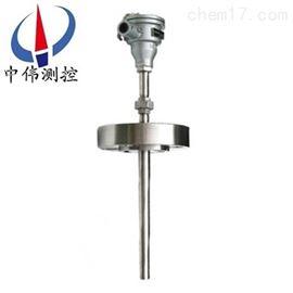 WRNG-430高温高压热电偶