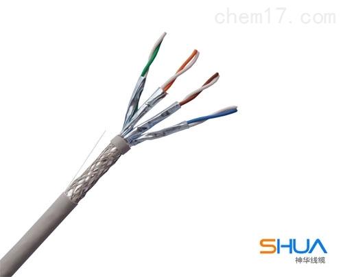 ZR-DJYPVP-1*3*1.5儀表信號電纜