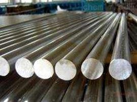 常年供应1--300mm哈氏合金B2棒材/板材 价格 泰普斯金属