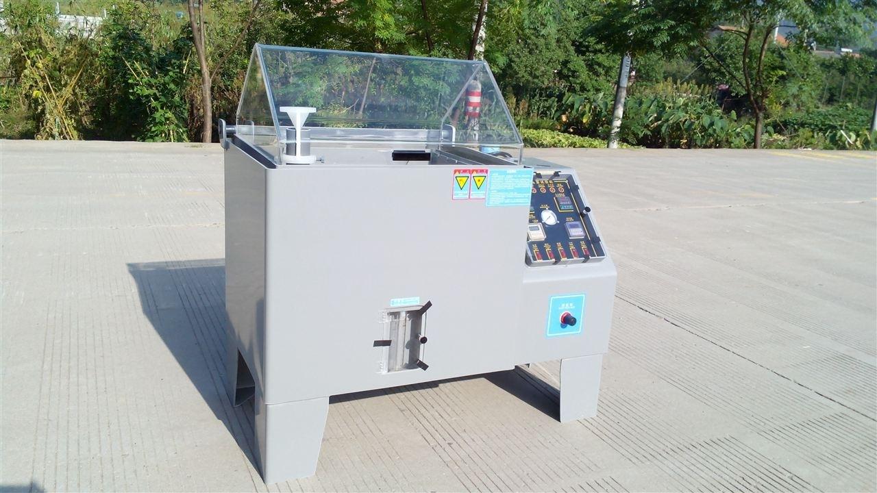 宁波60型盐雾测试箱