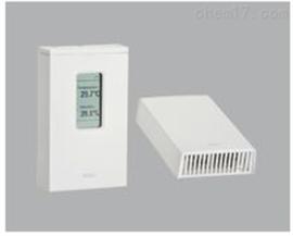 HMW90系列芬兰VAISALA维萨拉温湿度变送器HMW90系列