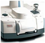 Thermo Nicolet™ iS™50红外光谱
