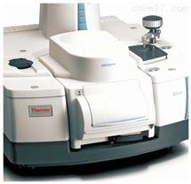 Nicolet iS50Thermo Nicolet™ iS™50红外光谱