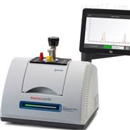 Thermo FTIR 光谱仪