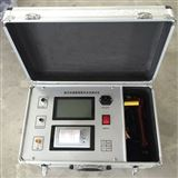 氧化锌避雷器测试仪技术参数