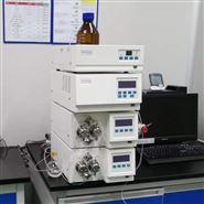 ROHS2.0邻苯4项液相色谱检测仪