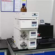 LC-310ROHS2.0邻苯4项液相色谱检测仪