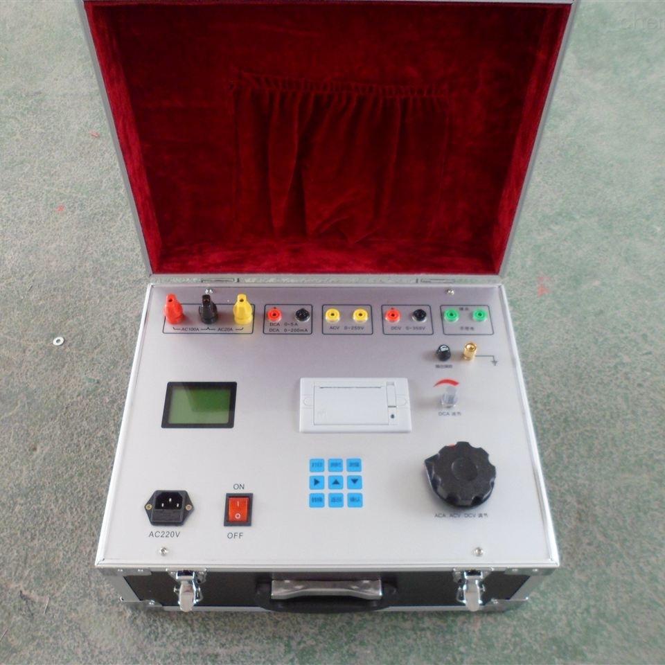 江苏热卖继电保护测试仪