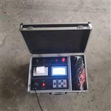 五级承装承试智能回路电阻测试仪