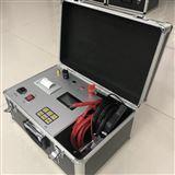 上海接触电阻测试仪