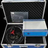 单相频响法变压器绕组变形测试仪