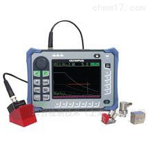 奥林巴斯超声波探伤仪EPOCH 650