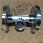 SG-YL葉輪水流指示器
