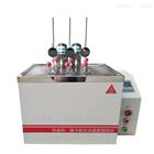 ZXRW-300A-3熱變形維卡軟化點溫度測定儀