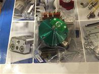 CPP-45-10SX-20Kmidori CPP-45-10SX-0.5K多圈角度传感器