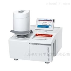梅特勒TMA热机械分析仪