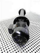 布曼Brinkmann Pumps潜水泵G1/2螺纹