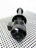 TA40S170布曼Brinkmann Pumps潜水泵G1/2螺纹