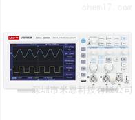 UTD7052B/UTD7072B/TD7102B优利德UTD7052B/7072B/7102B数字存储示波器