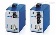 FIMP-XL-12XST/SC-D原装进口eks Engel交换机FIMP-XL