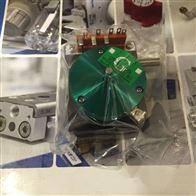 CPP-45-35SX-2Kmidori角度传感器,电位器CPP-45-35SX-5K