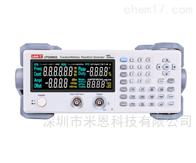 UTG6002L/UTG6005L优利德UTG6002L/6005L函数/任意波形发生器