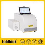 薄膜/容器透氧仪_包装透氧检测仪