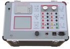 SUTEF1全主动互感器综合测试仪 .