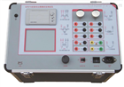 SUTEF1全自动互感器综合测试仪 .