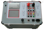 SUTE-E全自动互感器综合测试仪