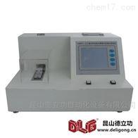 YY0290-F人工晶状体测试仪