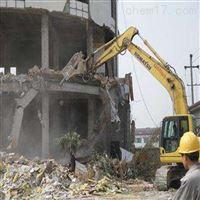 吴江市拆除烟囱施工拆烟筒公司——砼烟筒